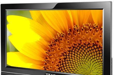 TEAC launches 32-inch LCDV3253HD LCD TV / DVD combo in Australia