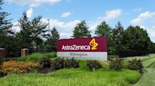 AstraZeneca hires former Sloan Kettering specialist to lead oncology R&D unit