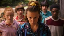 Lawsuit claiming 'Stranger Things' creators stole idea for the show is heading to trial