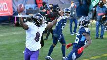 Ravens: Fact Vs. Opinion