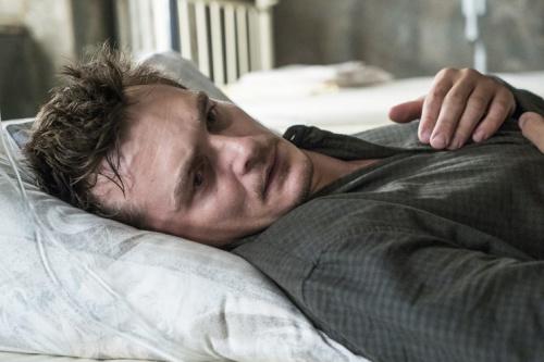 Friend as Quinn in Season 5 of 'Homeland' (Photo: Stephan Rabold/SHOWTIME)