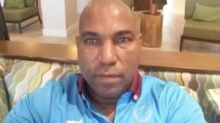 Former head of referees at Haitian FA banned for life by Fifa over sexual abuse