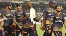 IPL 2020: Squad analysis of Kolkata Knight Riders