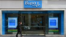 ACCC takes 'misleading' Bupa to court
