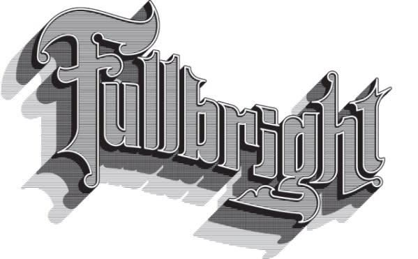 Gone Home developer rebrands as 'Fullbright,' just Fullbright