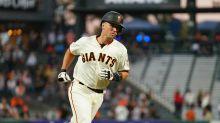 Coronavirus: Giants' Posey considering opting out of 2020 season