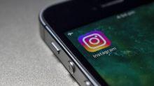 Como restringir atividades de outras pessoas no seu Instagram sem bloqueá-las