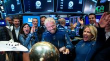 Wall Street ouvre en hausse, le S&P 500 à un record