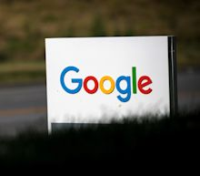 Alphabet earnings: What to expect