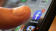 Facebook to ban Australian users from sharing news content