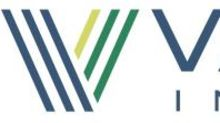 Varex Schedules Second Quarter Fiscal Year 2021 Earnings Release and Conference Call
