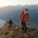 Done Deals: ABG Is Set to Acquire Eddie Bauer + More
