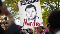 How will America react to Zimmerman trial verdict?