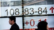 Stock markets tumble as US inflation spikes