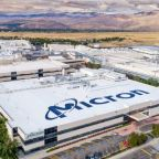 3 Reasons to Believe in Micron Stock Despite Market Fears