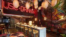 6 restaurantes buenos, bonitos y baratos de estreno