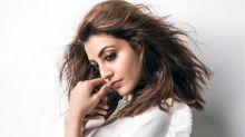 Happy Birthday Kajal Aggarwal: That's How the Birthday Girl Slays on Instagram