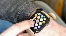 Algunos buenos consejos y trucos para el Apple Watch