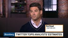 We Need to Make Sure the Pubic Trusts Us, Says Twitter CFO