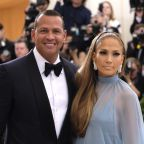 A-Rod Signs With ABC News, Expanding TV Presence Beyond Sports