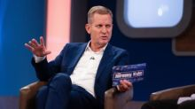 Jeremy Kyle Show: why take so long to end this daily humiliation?