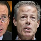 Time Warner And AT&T CEOs Get Set To Take The Stand In Antitrust Trial