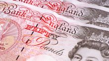 GBP/USD Daily Forecast – British Pound Continues Its Attempts To Rebound