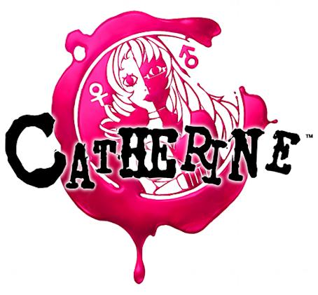 Catherine to get 'Stray Sheep' edition in Europe