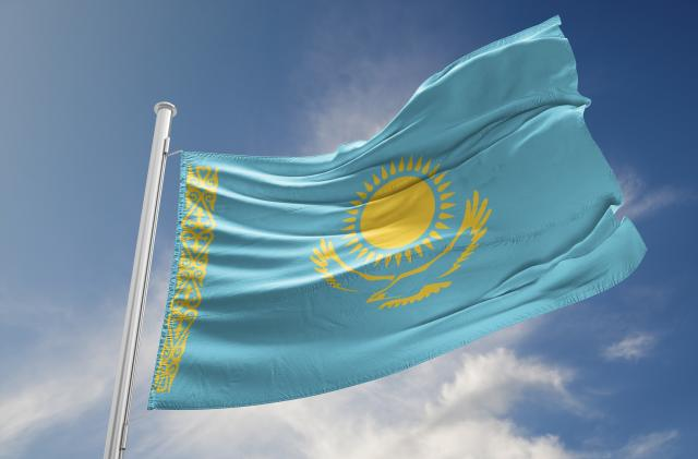 Tech giants will block Kazakhstan's web surveillance efforts again