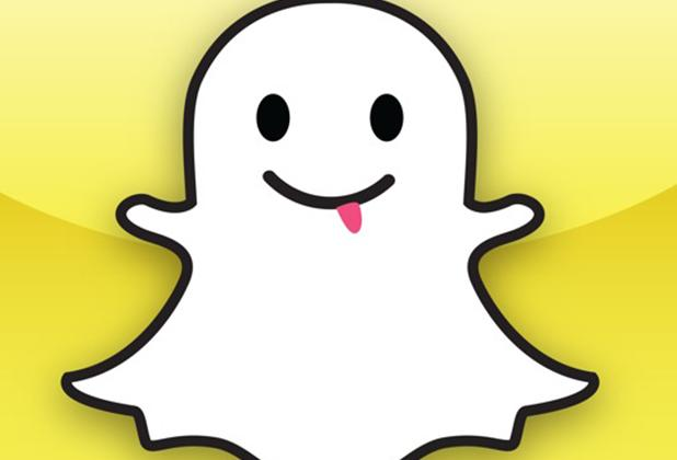 Snapchat hacked, partially censored database released