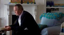 O bilionário que doou sua fortuna para não 'morrer rico'