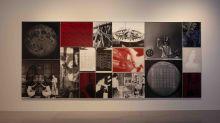 """L'arte che resiste è nata per caso: ovvero la """"repubblica delle invenzioni"""" di Jules-Louis Breton"""