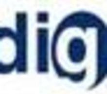 Medigus Ltd. Announces 2020 Financial Results