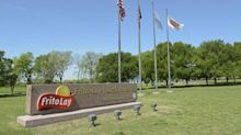 Here's the latest on Frito-Lay's proposed $130M facility