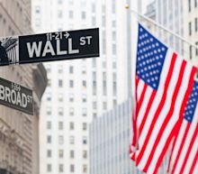 S&P 500 Price Forecast – Stock Markets Rally on Strong ISM Numbers