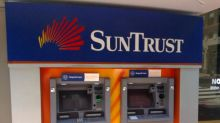 SunTrust Closes Insurance Premium Finance Subsidiary Deal