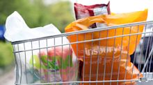 Sainsbury's and Asda promise 10% price cuts if merger is approved