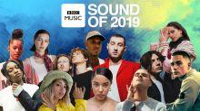 BBC Music unveils Sound of 2019 nominees