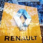 France, Japan Pledge to Keep 'Winning' Renault-Nissan Alliance