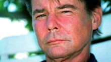 Jan-Michael Vincent death: Airwolf actor passes away aged 74