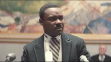 'Selma' Director Ava DuVernay Posts Teary Behind-the-Scenes Video of Star David Oyelowo