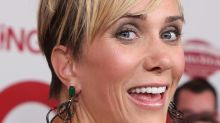Kristen Wiig To Topline Reese Witherspoon-Produced Comedy Series For Apple