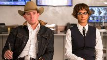 'Kingsman: The Golden Circle' Leads Global Box Office With $100 Million Debut