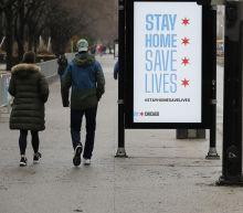 Chicago Public Schools suspends free meal program