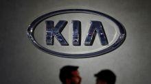 Fiat Chrysler's Dodge, Kia Motors top J.D. Power quality study