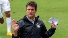 El LA Galaxy no necesita una renovación, solo cambiar de entrenador