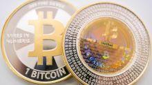 Währender der Bitcoin-Kurs mit der 10.000-Dollar-Marke kämpft, wächst die Zahl der Krypto-Anlagevehikel stetig weiter. Die News im Überblick.