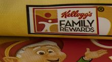 Kellogg sells Keebler and other brands for $1.3 billion