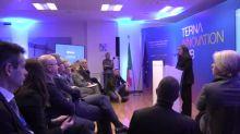 Terna apre innovation hub a Milano per sviluppo rete intelligente