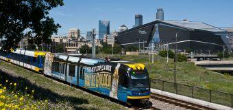 Top 10 U.S. metro areas for summer jobs
